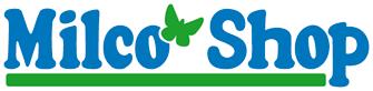 Logo_MilcoShop