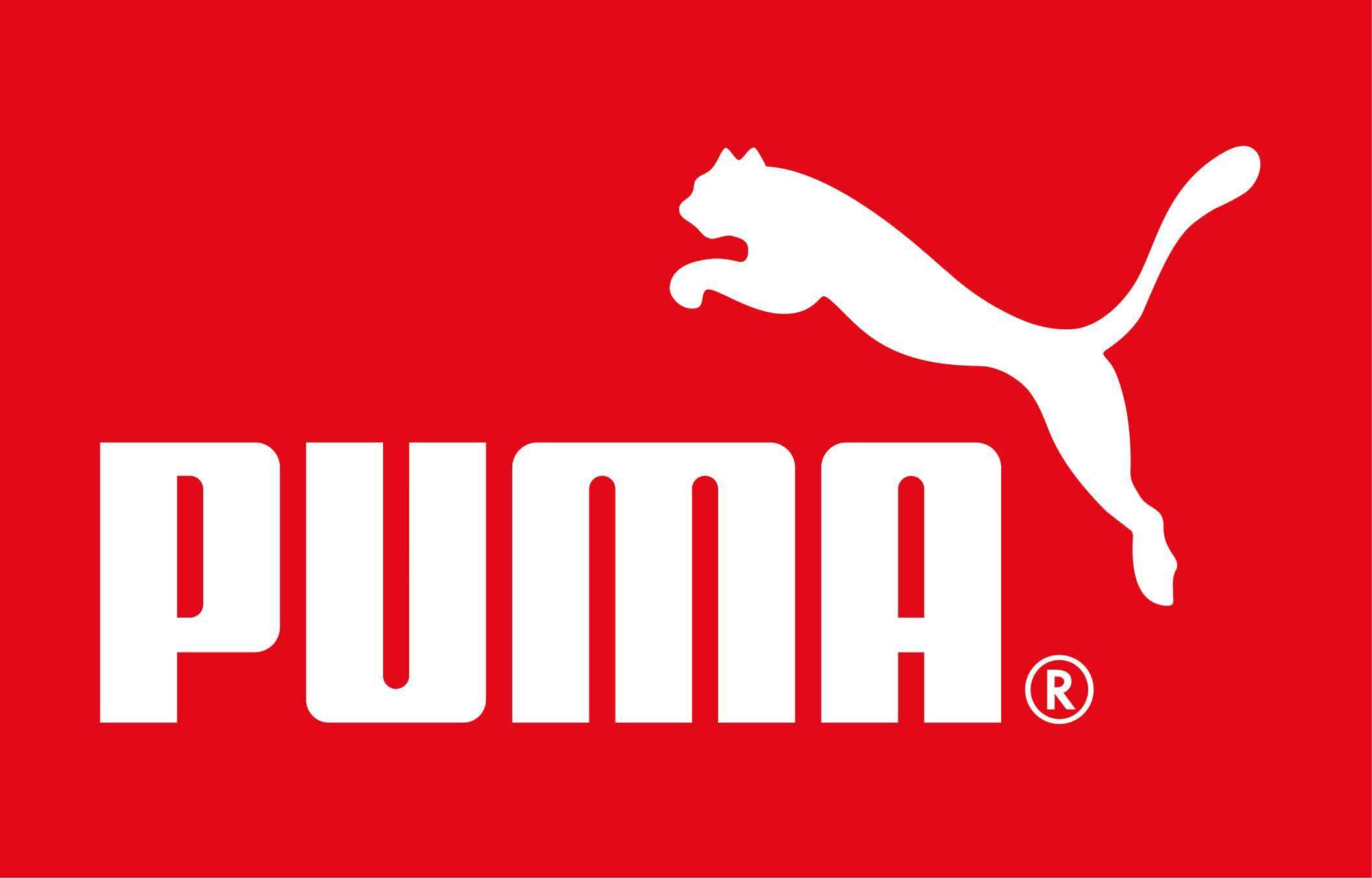 logo-puma1