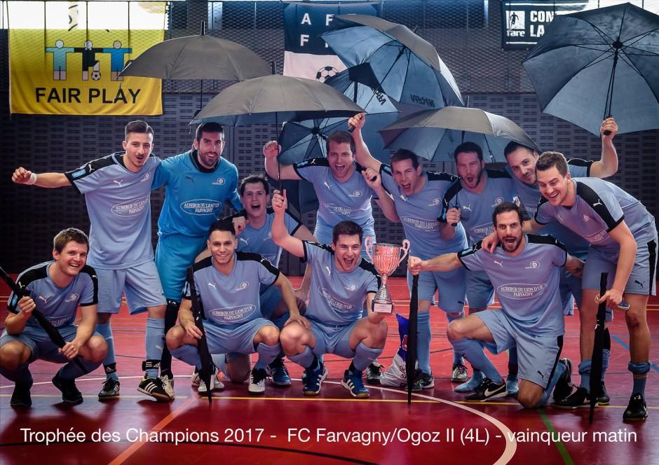 fcfo2_champion