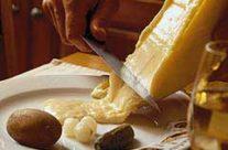 Weekend de derby à Pra Novi, venez déguster une raclette offerte à tous